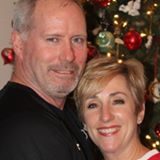 Kelli K. Facebook profile pic